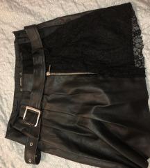 Zara suknja/sorc