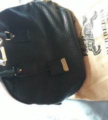 Burberry original torba kao nova