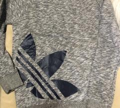 Adidas komplet Rezerv