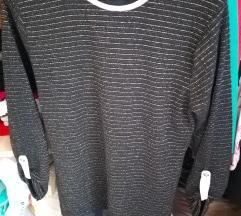 Teget bluza