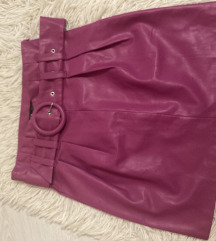 Zara mini suknjica
