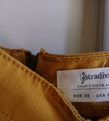 Stradivarius NOVA 38