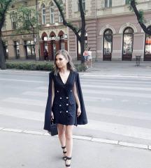 Moderna haljina