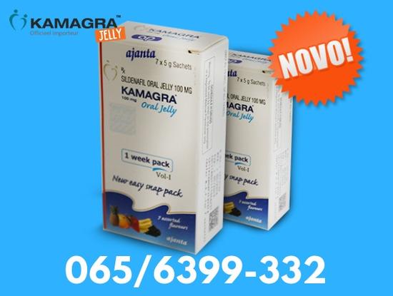 Kamagra Kragujevac - 065 63 99 332