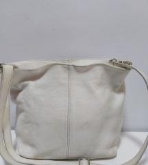 Italy Borse in Pelle kožna torba 100% koža25x24x13
