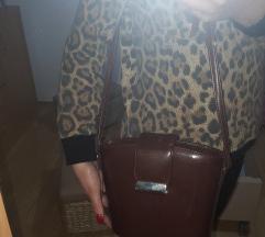 cvrsta torbica