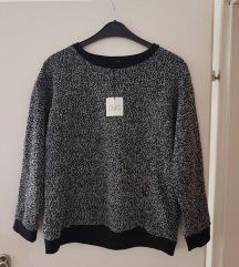 OVS džemper