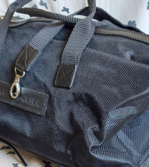 Kozna torba LOOK
