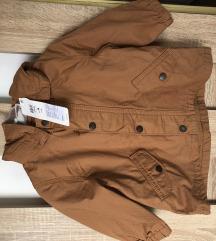 Lindex jaknica 🤎
