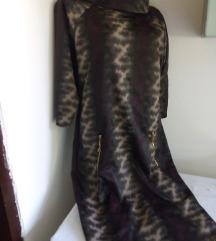 Layf& Layf haljina 42