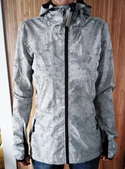 Bench jakna za prelazni period xs/s