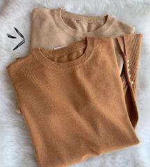 Majica pamuk