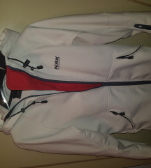 Peak performance original jakna