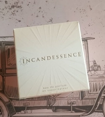 Incandessence parfem