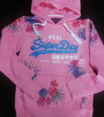 Superdry dux