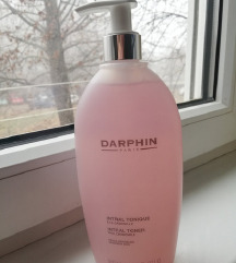 Darphin intral tonik 500ml