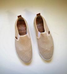 H&M espadrile 40 (25.5cm)