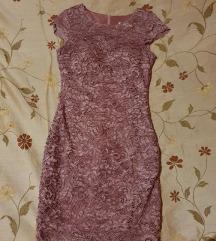 Svečana haljina - sniženje