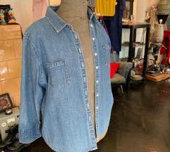 Sonoma ženska košulja