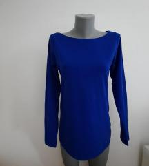 Majica Janina 42