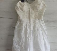 Guess haljina (čitaj)