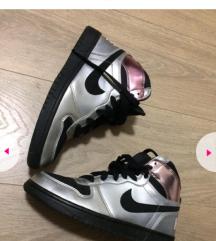 Nike patike snizene