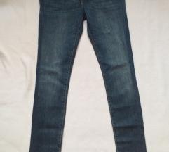 Legend jeans original farmerke