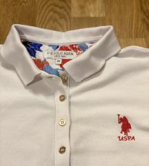 US Polo majica, kao nova
