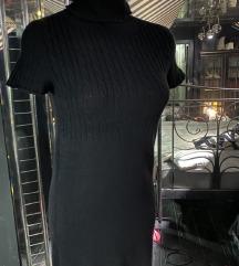 Armani haljina