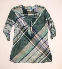 Ženska bluza tunika Tom Tailor 5354  vel. M