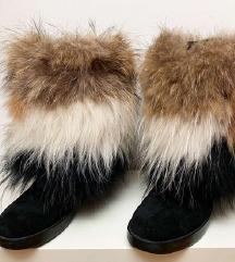 Original Twin Set cizme