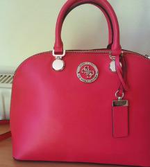 Nova Guess crvena torba