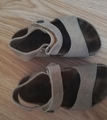 Grubin sandale br 28