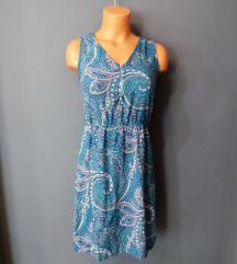 C&A haljina S (36/38)