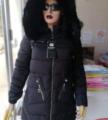 jakne zimske 2 ženske jv3