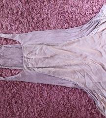 Haljina za plazu