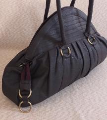 Braon torba novo
