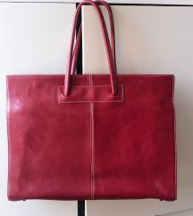 Hermes vintage torba