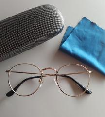 Naočare za vid (-1,5)