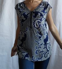 NOVO interesantna ženska majica