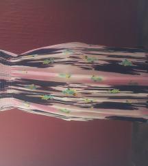 Akcija nova duga haljina