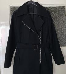 Crni kaput M