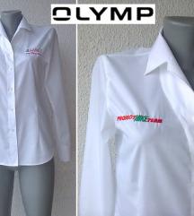 bela košulja broj 36 OLYMP