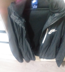 Nike suskavac jakna