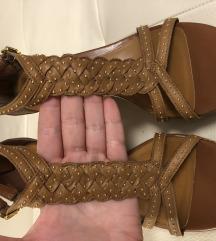 NOVE Original Ralph Lauren kozne sandale
