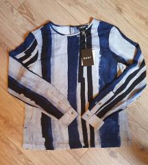 Original nova DKNY bluza