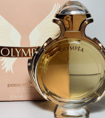 Olympea 80ml.original