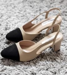 Jessica buurman NOVE cipelice