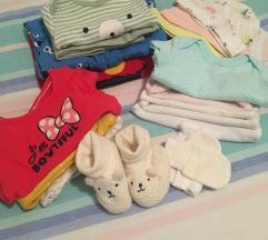 Stvari za bebu 56