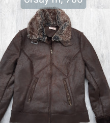 Orsay jakna 36/38